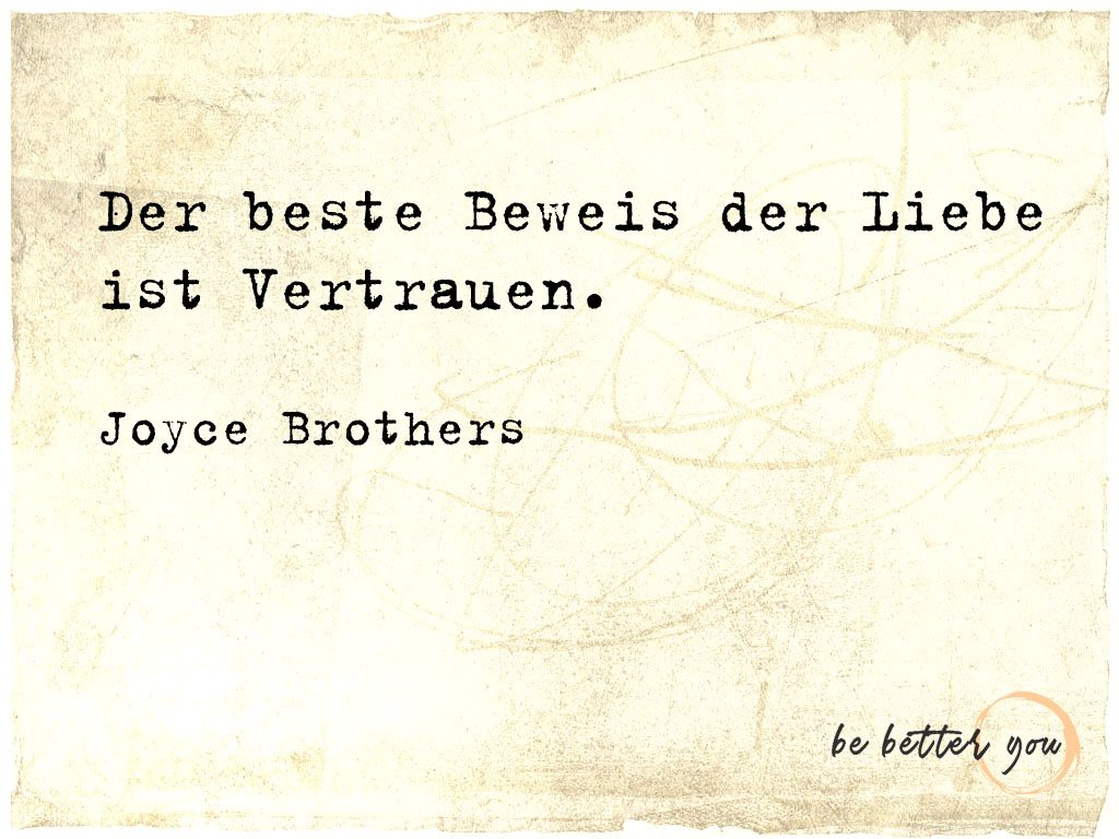 Liebe ist ..Brothers